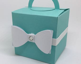 Gift box, luxury gift box, gift wrapping, party favour, hen party favour, wedding favour, wedding gift box