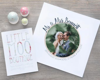 Mr and Mrs Gift Idea - First Anniversary Gift - Unique Anniversary Gift for Wife - Wedding Keepsake Ideas - Wife Gift Idea Birthday - Prints