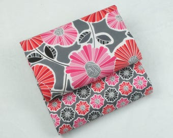 fabric clothing upholstery flower 6 m