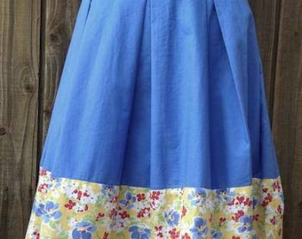 35% off SALE**Beatrice Skirt Size 10