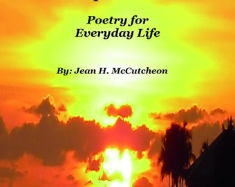 Heartelt Inspirations - Poetry For Everyday Life