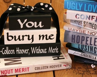 without merit colleen hoover free pdf