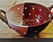 Wattlefield Pottery - Col...