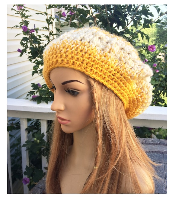 324d48b9618 Buy this item from Etsy