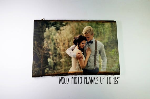 Personalized couple housewarming gift anniversary gift wood Best housewarming gifts for couples
