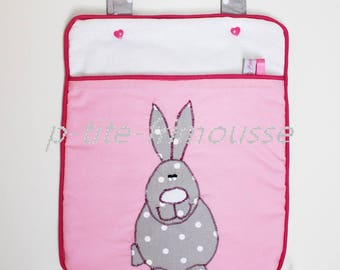 Range pajamas, blanket, bottle, nipple etc. Can be assembled by the sleeping bag 0/6 months.
