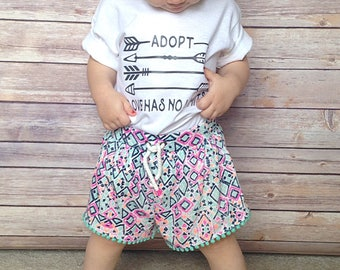 Adoption Shirt, Kids Adoption Shirt, Adoption announcement, adoption support, national adoption month, Adopted Child, Adopted Sibling Shirt