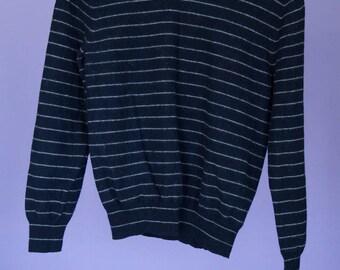 Merino Wool Ladies Sweater
