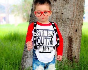 Boys Valentine Shirt - Boys Valentine Outfit, Baby Boy Valentine Outfit, Boys Valentine Day Shirt, Valentine Shirt Boy, Valentine Shirt