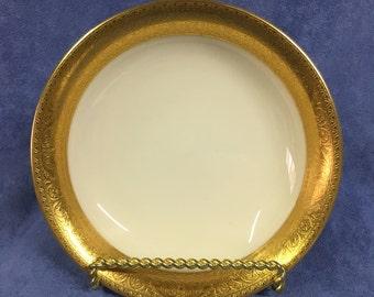 Lenox - Westchester - Berry/Dessert Bowl