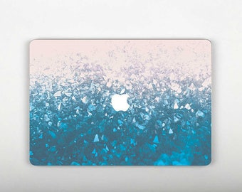 Splinters Case Macbook Case Macbook Pro Macbook Case Air 13 Macbook Air 13 Case Macbook Sleeve 13 Macbook Air Sleeve Macbook Case RS172