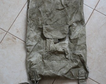 Army backpack, military backpack, army bag, military bag