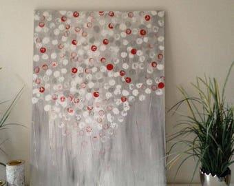 abstract art, abstract painting, modern art, abstrakte Kunst, abstrakte Malerei, abstraktes Bild