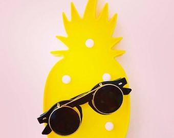 Emilie sunglasses