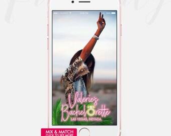 Snapchat Bachelorette Filter Bachelorette Snapchat Geofilter Bachelorette Snapchat Bachelorette Geofilter Bachelorette Filter Hen Party Geo