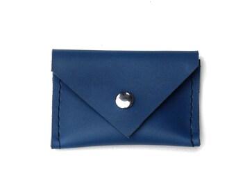 Little Envelope Wallet