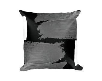 Trow Pillow