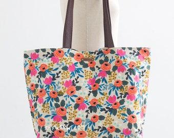 1144 Cherie Beach Bag PDF Pattern