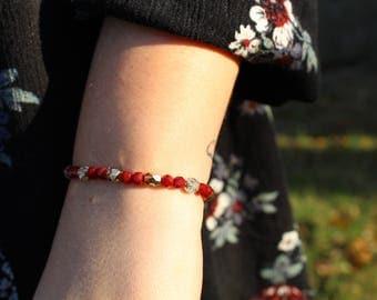 The Bury Bracelet