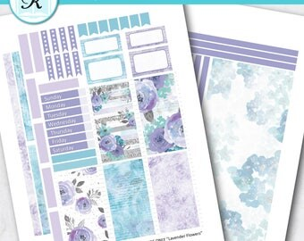 Bewitching image for passion planner printable