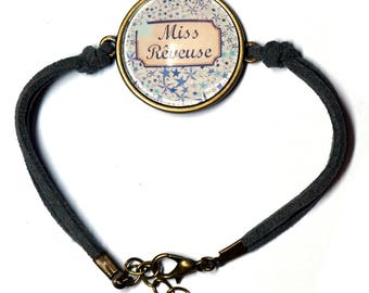 Vintage Miss dream bracelet
