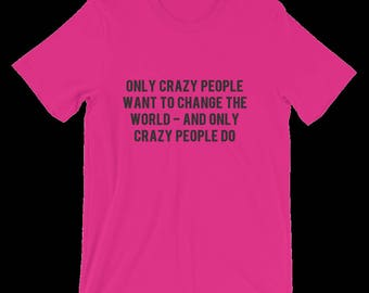 Women's Party Shirt, Tee Shirts For Girls, Tshirts For Women, Gift For Mom, Humorous Tshirts, Joke Gift For Mum
