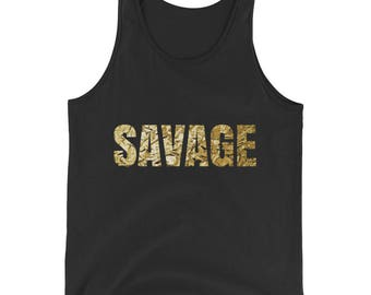 savage tank top, savage tank , savage, savage hoodie, savage af hoodie, savage apparel, savage clothing, savage hoodie for girls, savage hoo
