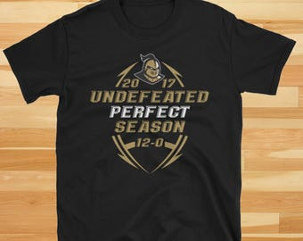 Undefeated Perfect Season, UCF Knights, Ucf Knights Shirt, Ucf Knights Tshirt, Ucf Knights Gift, Ucf Gift, Knights Gift, Ucf, Knights