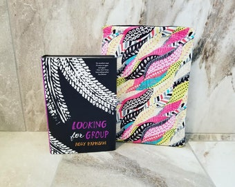 Different Feather Colors Bookoozie