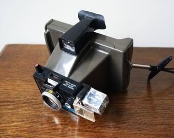 Polaroid Land Camera Colorpack II