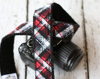 dSLR Camera Strap. Camera Strap. Custom Camera Strap. Camera Neck Strap. Camera Straps. SLR Camera Strap. Photography. Padded Camera Strap.