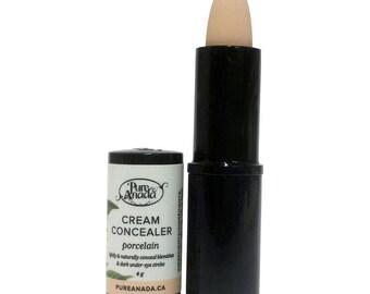 Cream Concealer Stick- Porcelain