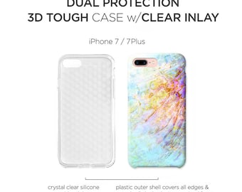 iPhone Case Abstract Abalone Shell 7 Plus iPhone 7 Case iPhone SE Case iPhone 6 Case iPhone 5S Case Galaxy S8 Case Galaxy S8 Plus Case C20