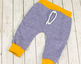 Baby Boy Clothes, Baby Boy Coming Home Outfit, Baby Joggers, Toddler Joggers, Toddler Boy Clothes, Baby Boy Outfit, Baby Boy, Baby Boy Gift