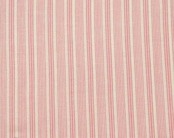 Faded Memories Woven by 3 Sisters for Moda, #12008-12, 1 yard, W264P.