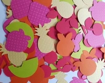 Fruit Confetti