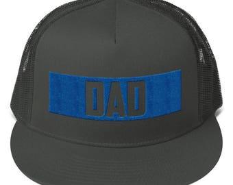 Cap. Dad Snapback Hat. Trucker Hat. Cape