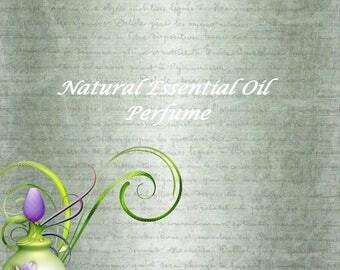Essential Oil Perfume, Perfume Oil, Essential oil Fragrance , Roll on Fragrance, Natural Oil Perfume, Roll on Perfume, Alcohol Free Perfume