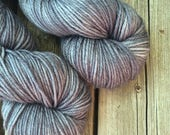 wicked worsted [asunder]