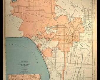 Maps Books Ephemera
