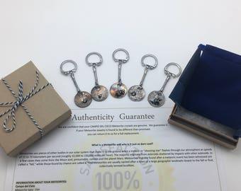 Groomsmen gift set of 5 keychains - cool groomsman gifts - groomsmen gift ideas - groomsmen gifts sets - groomsmen presents - wedding party