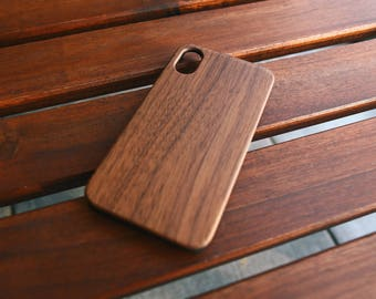 iPhone X Wood Case, Wooden iPhone X Case,iPhone X Case Wood,Best Sellers,Best Selling Items,Most Popular,Most Popular Item,Top Selling Items