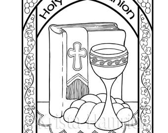holy bible coloring page - joseph 39 s coat of many colors coloring page 8 5x11 bible