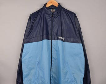 old adidas tracksuit