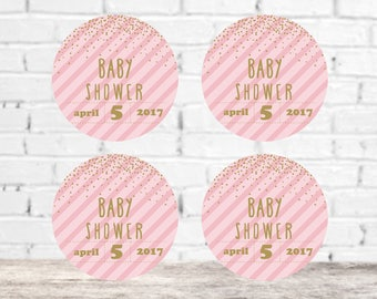 Personalized Stickers // One Dozen - Valentine's Day, Birthdays, Mother's Day, Christmas, New Year's Day, Wedding, Engagement Gifts