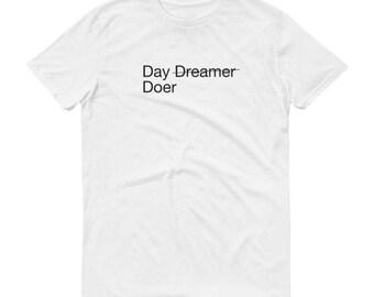 Day Dreamer Women's T-Shirt