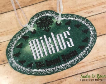 Stroller Tag, Stroller Tags, Haunted Mansion, Stroller tag, Baggage Tags, Vacation Tags, Stroller accessories, bike tags, Bag Tags, Stroller