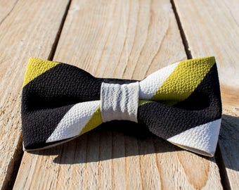 refined and elegant bows for every occasion