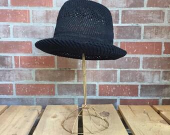 Issey Miyake Hat