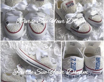 converse designed in usa